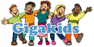 gigakids-logo